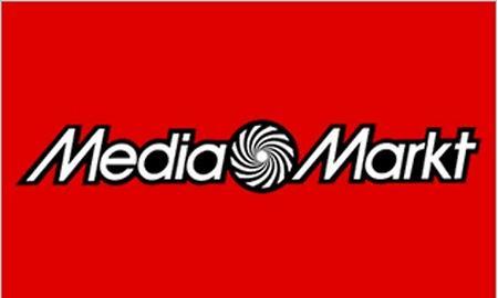 [LOKAL] Media-Markt Weilheim i. OB. Räumungsverkauf TV-Abteilung