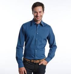 """Olymp """"Level 5"""" und """"Modern Fit"""" Hemden für  nur 29,95€  [ONLINE]"""