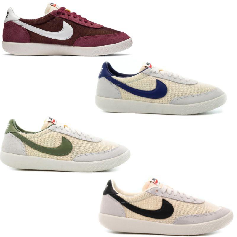 55% Rabatt auf den Nike Killshot OG in 8 Farben bei AFEW