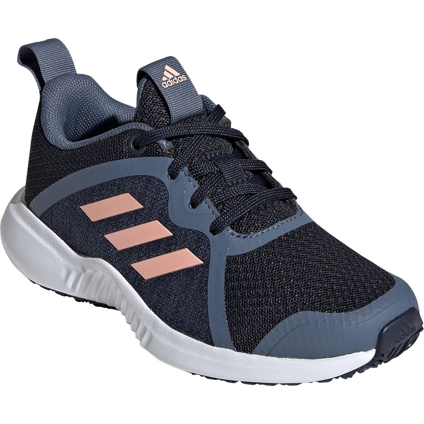 Adidas KIDS SPORTSCHUHE FORTARUN X (Gr. 35,5 - 39 1/3) für 14,99 € + 3,90 € VSK