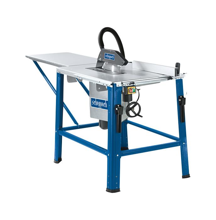 Scheppach Tischkreissäge HS120o 315 mm 230V für 209,25€ [Norma24]