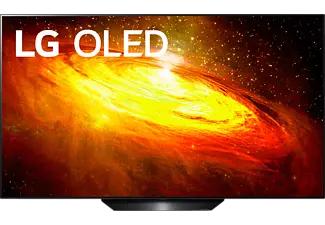 LG OLED65BX9LB OLED TV + LG TONE Free FN6 Bluetooth Kopfhörer, 24h-Deal bis SA 09:00 Uhr!