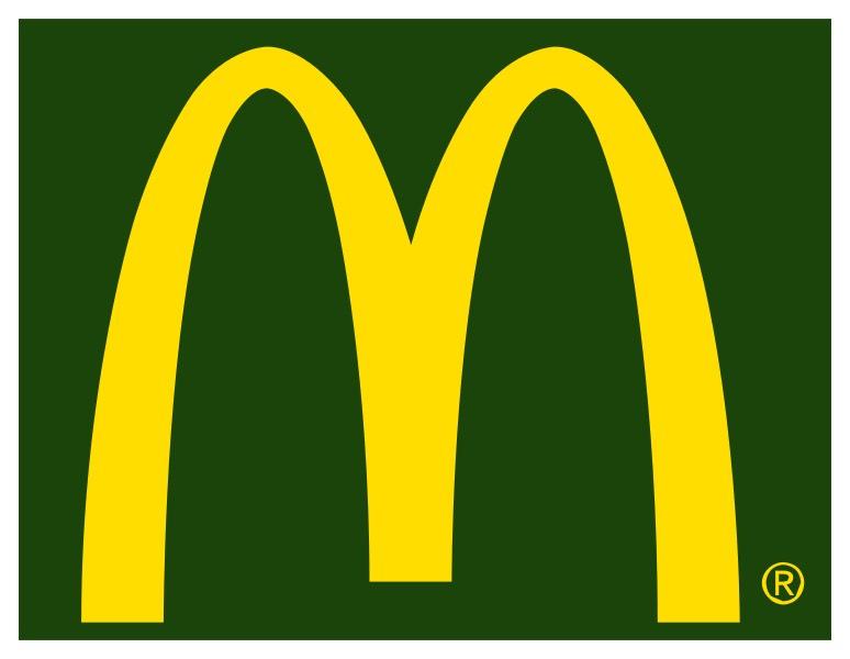 McDonalds Coupons deutschlandweit ab dem 31.05.2021