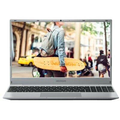 Medion AKOYA E15302 Notebook 16GB RAM /512GB SSD