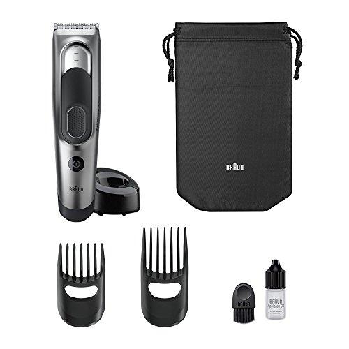 Braun Haarschneider HC5090
