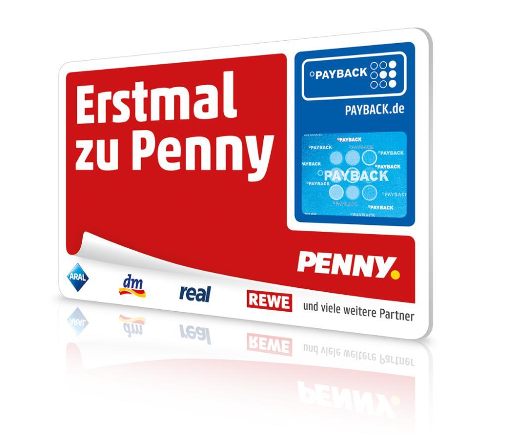 [Payback Penny] 10fach auf alles ab 30 € am Framstag (21.05. + 22.05.) und 10fach auf Konfitüre & Honig (bis 22.05.)
