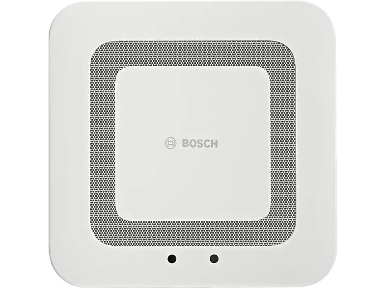 Bosch Twinguard Smart Home Rauchmelder / Preis mit NL-Gutschein