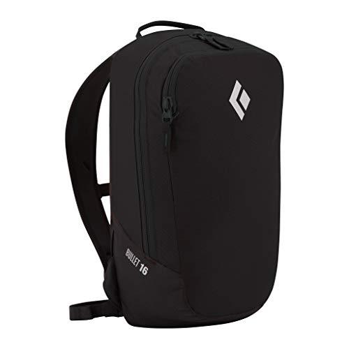 (Amazon Prime) Black Diamond Bullet 16 Kletterrucksack/Daypack
