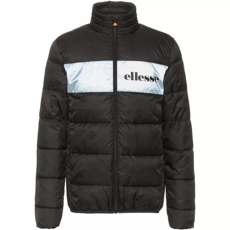 Ellesse Illo Padded Herren Jacke für 43,11€ (statt 71€)