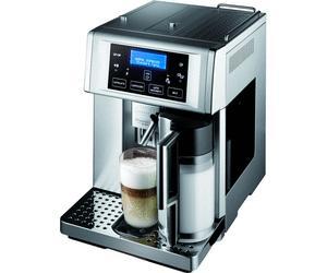 DeLonghi ESAM 6700 Kaffeevollautomat Prima Donna Avant für 785,43 € @Amazon.de