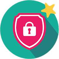 [google play store] Password Manager: Store & Manage Passwords | Offline Tool