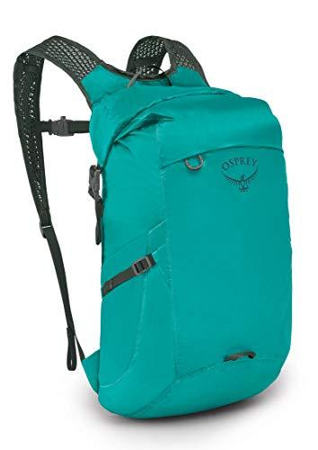 (Amazon) Osprey UL Dry Stuff Pack 20L faltbarer, wasserdichter Rucksack (194 g)