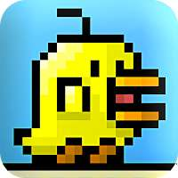 [google play store] Flappy Floor | Bird Game
