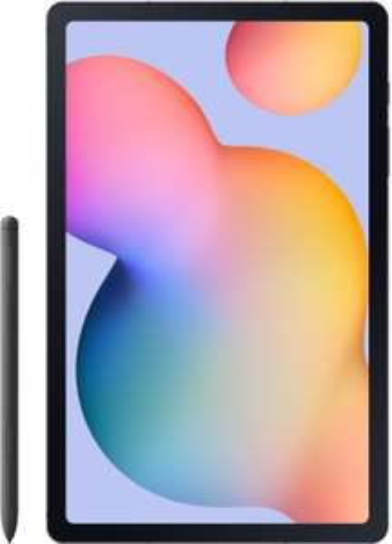 "NBB mit Amazon Pay: Samsung Galaxy Tab S6 Lite 64GB WiFi - 239€ | Apple iPad 2020 32GB WiFi - 325€ | MacBook Air 13"" M1 16/512GB - 1379€"