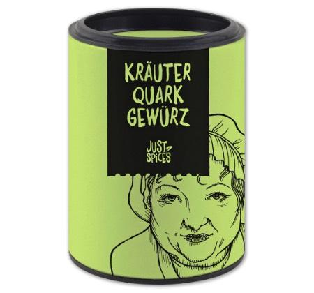 [Penny] Just Spices - Kräuterquark o. Guacamole Gewürz