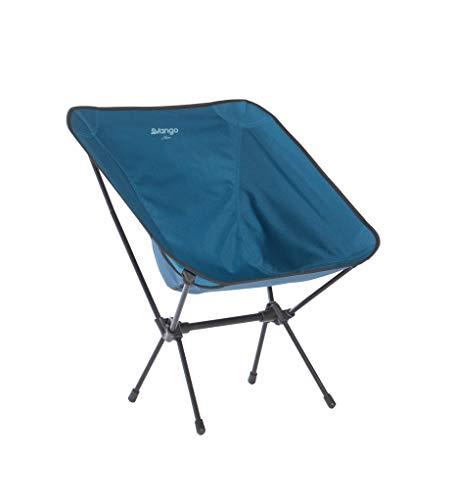 (Amazon Prime) Vango Micro Steel Chair Standard Faltstuhl