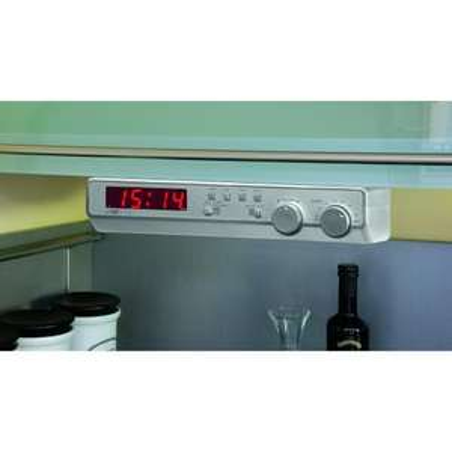 Clatronic KRC 788 Küchenradio