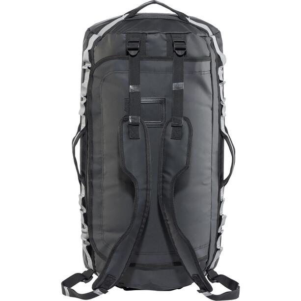 Günstiger 65l Duffel Bag Reise Rucksack Tasche bei campz auch 35l Variante