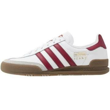 Adidas Originals Jeans Sneaker
