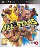 WWE All Stars für PS3 / Xbox / Wii (Release 01.04.2011) für 34€