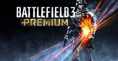 Battlefield 3 und Battlefield 3 - Premium Edition reduziert.