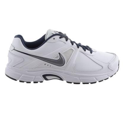 Nike Dart 9 Laufschuh für Herren für 39,95€ statt 59,95€ (Vergleichpreis 54,95€)