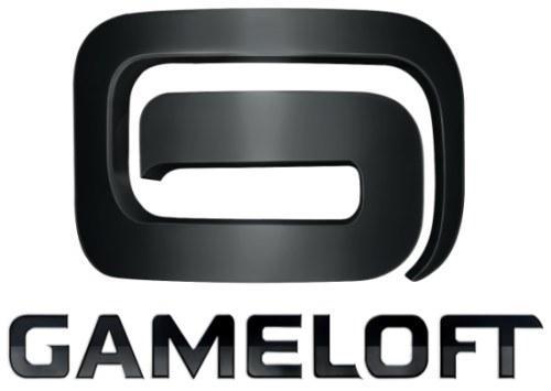 Gameloft: 6 iOS-Spiele für jeweils 89 Cent