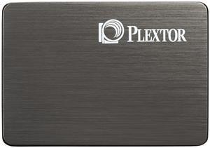 Plextor PX-128M5S 128GB für 79,90€ plus Fracht