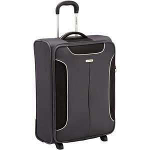 Samsonite X-Check Upright Reisekoffer / Trolley 63cm für 40,97 € | 30% unter Idealo | Qipu möglich