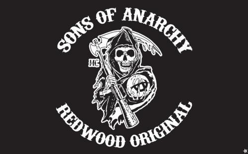 [MyVideo.de] Sons of Anarchy Staffel 2 & 3 (vor TV Premiere)