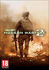 [STEAM] Call of Duty: Modern Warfare 2 Key bei Gamefly ( Dealpreis), Black ops günstig über Proxy,  ebenfalls Dungeon Siege 3 günstig