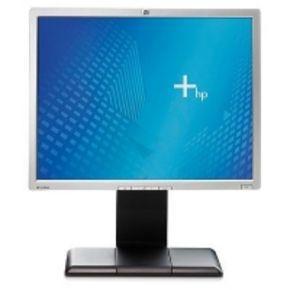 """HP LP2065 51cm (20"""") / FULL HD / 1600 x 1200 / 8ms / 2 x DVI / Vorführgerät  bei notebooksbilliger.de für 69,00€"""