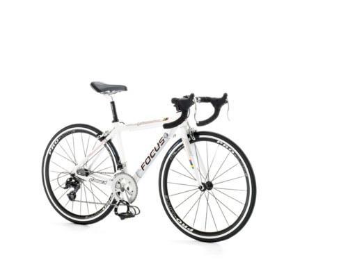 Kinderrrennrad 24 Zoll bei ebay für 399,00€ statt 799,00€
