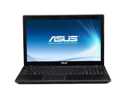 "Asus™ - 15.6"" Notebook ""F55A"" (Pentium B980,4GB RAM,500GB HDD,USB3.0) für €274,09 [@MeinPaket.de]"