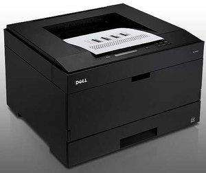 DELL U903R 3330dn Use & Return Black Kit ca. 14000 Seiten