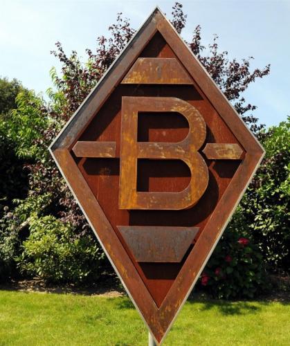 Borussia® Mönchengladbach: Textilien im Fohlenshop stark reduziert