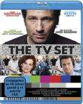 The TV Set [Blu-ray] @ eBay.de