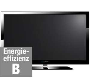"Blaupunkt B23P189 58cm (23"") LED-TV mit DVD Player & Triple Tuner"