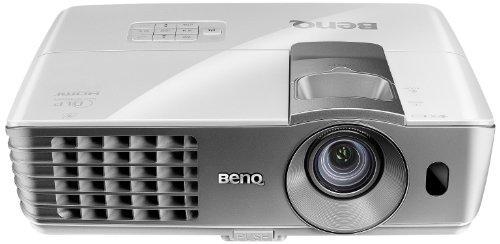 Benq w1070 Beamer verfügbar für 726,09 €