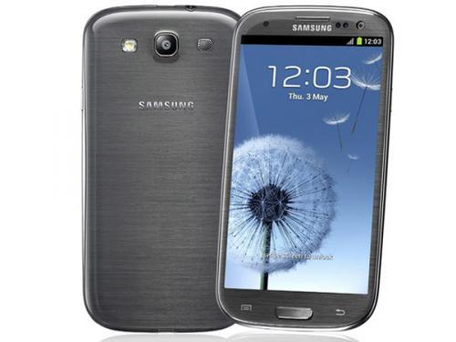 Samsung Galaxy S3 LTE (Sparhandy.de) 363€ (Idealopreis: 435€)