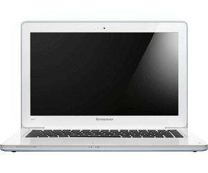 [WHD] Lenovo Ideapad Ultrabook u310 - i3 - 2GB - Win7 für 298€