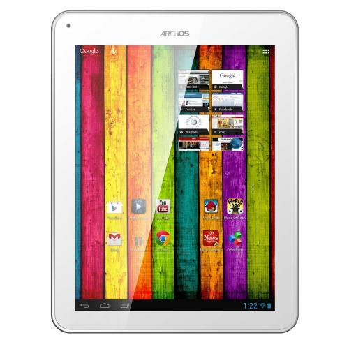 [Mindstar] Archos 97 Titanium HD 8GB Tablet