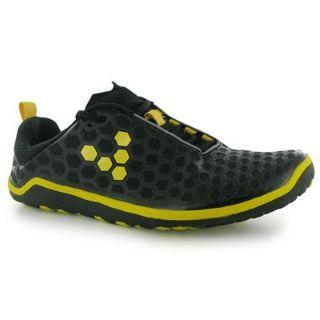 Vivobarefoot - Barfuß Schuh