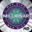 """[Amazon App Store] Gratis """"Wer wird Millionär 2012 HD"""" für Android"""