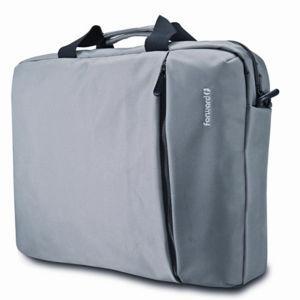 (UK) Forward Knox TL Notebooktasche 15,6 Zoll verschiedenen Farben für je 6.25€ @Zavvi