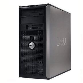 Dell Optiplex 755 Office PC (B-Ware) mit Windows 7 Professional für 159€