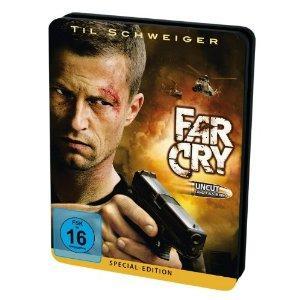 (Media-Dealer) Diverse Blu-ray Steelbooks ab 6,66 € + Versand