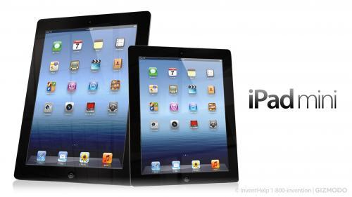 Verschiedene iPad Modelle bei Gravis reduziert bis zum 18. März !