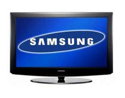 SAMSUNG LE23R81B LCD FERNSEHER HD READY Vorführgeräte @meinpaket 139,99