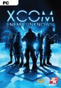[Steam] XCom: Enemy Unknown bei gamersgate.co.uk